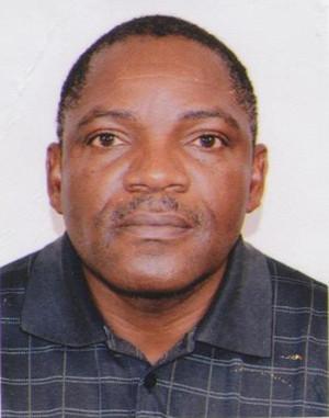 Dr Jeremiah Chakaya Muhwa elected President of The Union