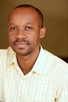 Doctor Jules Bashi Bagendabanga
