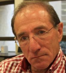 Doctor Ivan Schewitz