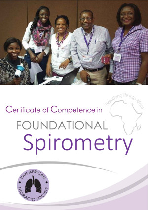 PATS Spirometry Training Manual