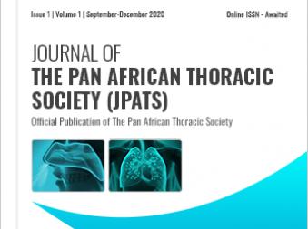 JPATS September Issue Online