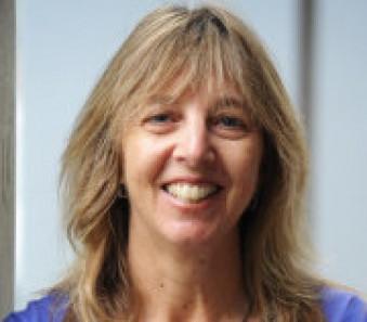 Prof Heather Zar selected as a 2018 L'Oréal-UNESCO Women in Science Laureate